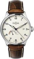 Наручные часы Davosa 161.462.16