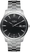 Наручные часы Davosa 163.463.55