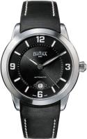 Наручные часы Davosa 161.480.54