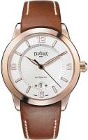 Наручные часы Davosa 161.480.64