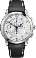 Наручные часы Davosa 161.481.14
