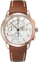 Наручные часы Davosa 161.481.64