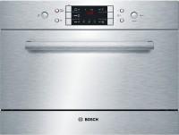 Встраиваемая посудомоечная машина Bosch SKE 52M65