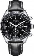 Наручные часы Davosa 162.477.15
