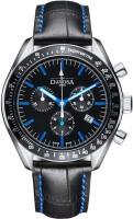 Фото - Наручные часы Davosa 162.477.45