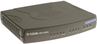 Маршрутизатор D-Link DVG-6004S