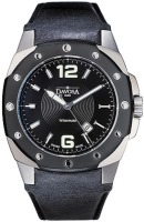 Наручные часы Davosa 161.491.55
