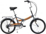 Велосипед Stern Travel 20 Multi 2015