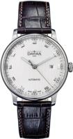 Наручные часы Davosa 161.513.15