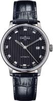 Наручные часы Davosa 161.513.55