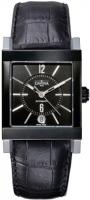 Наручные часы Davosa 161.494.55