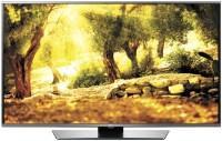 Фото - Телевизор LG 40LF634V