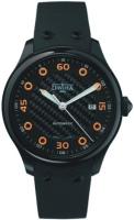 Наручные часы Davosa 161.466.55