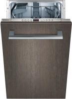 Фото - Встраиваемая посудомоечная машина Siemens SR 64M031