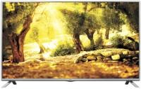 LCD телевизор LG 49LF640V