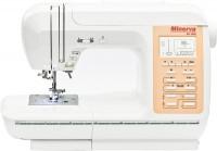 Швейная машина, оверлок Minerva MC300E