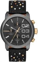 Фото - Наручные часы Diesel DZ 5432