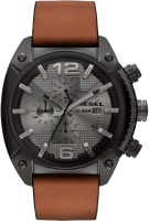 Наручные часы Diesel DZ 4317