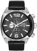 Наручные часы Diesel DZ 4341