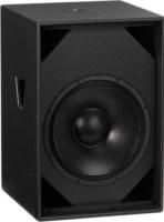 Сабвуфер Martin Audio S15