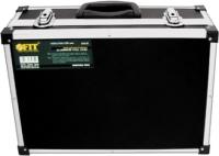 Ящик для инструмента FIT 65630