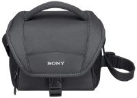 Сумка для камеры Sony LCS-U11