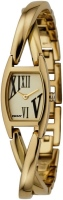 Наручные часы DKNY NY4432
