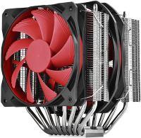 Фото - Система охлаждения Deepcool Assassin II