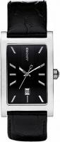 Наручные часы DKNY NY1474