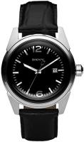 Наручные часы DKNY NY1449