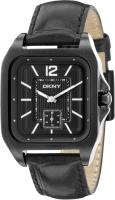 Фото - Наручные часы DKNY NY1440