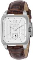 Наручные часы DKNY NY1441