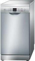 Посудомоечная машина Bosch SPS 58M98
