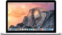 "Ноутбук Apple MacBook Pro 15"" (2015) Retina Display"