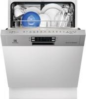 Фото - Встраиваемая посудомоечная машина Electrolux ESI 7510