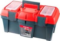 Ящик для инструмента PROLINE 35738