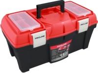 Ящик для инструмента PROLINE 35722