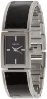 Наручные часы DKNY NY8238