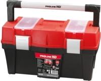 Ящик для инструмента PROLINE 35748