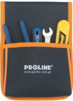 Ящик для инструмента PROLINE 52063