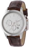 Фото - Наручные часы DKNY NY1438