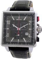 Наручные часы DKNY NY1348