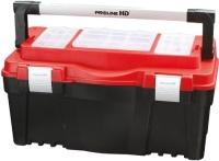 Ящик для инструмента PROLINE 35752