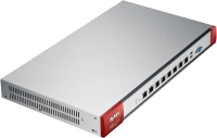 Маршрутизатор ZyXel ZyWALL 310