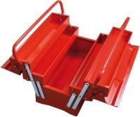 Ящик для инструмента PROLINE 33405