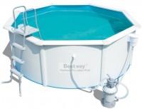 Каркасный бассейн Bestway 56285