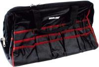 Ящик для инструмента PROLINE 62150