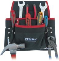 Ящик для инструмента PROLINE 52068
