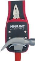 Ящик для инструмента PROLINE 52061