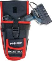 Ящик для инструмента PROLINE 52066